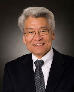 Photo of Moses Ling